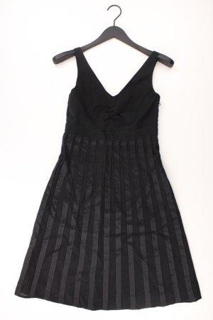 s.Oliver Kleid schwarz Größe 36