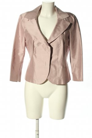 s.Oliver Kurz-Blazer pink Elegant