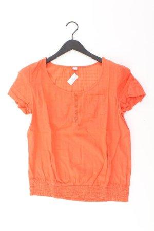 s.Oliver Short Sleeved Blouse
