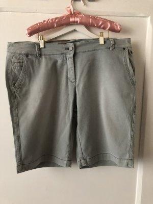 s.Oliver - Kurze Shorts - Sommershorts