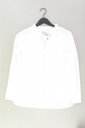 s.Oliver Long Sleeve Blouse natural white