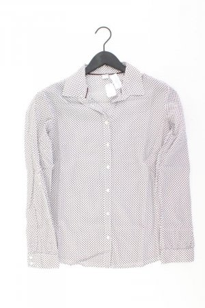 s.Oliver Long Sleeve Blouse multicolored cotton