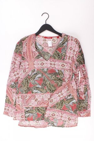 s.Oliver Long Sleeve Blouse