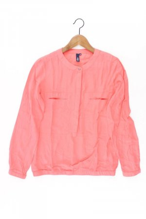 s.Oliver Long Sleeve Blouse light pink-pink-pink-neon pink