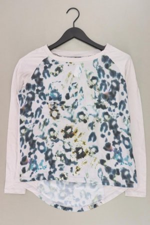 s.Oliver Longsleeve multicolored