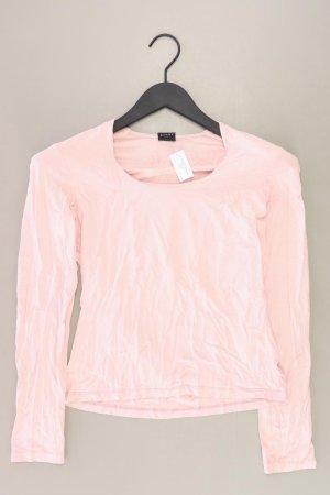 s.Oliver Langarmshirt pink Größe 36