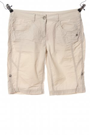 s.Oliver Shorts pink Casual-Look