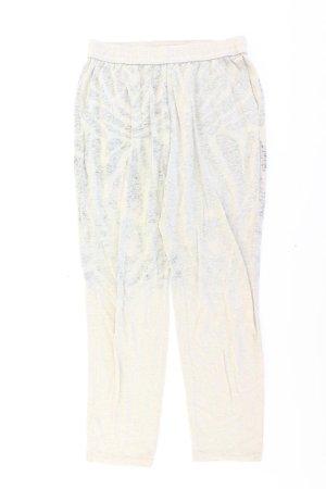 s.Oliver Linen Pants multicolored linen