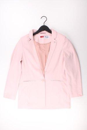 s.Oliver Longblazer Größe 34 neuwertig pink aus Polyester