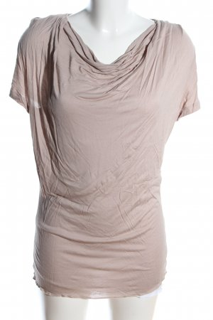 s.Oliver Longshirt nude Casual-Look