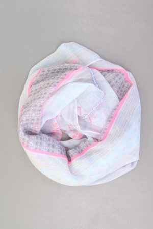 s.Oliver Scarf multicolored polyester