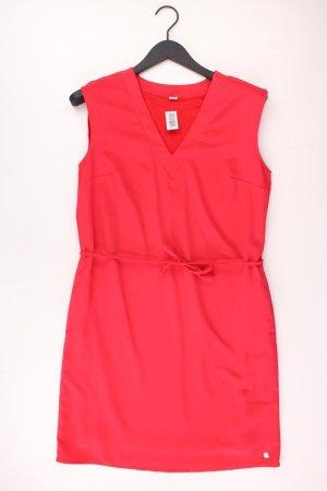 s.Oliver Midi Dress polyester