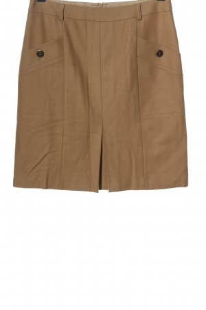 s.Oliver Minirock nude Casual-Look