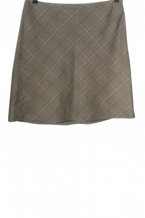 s.Oliver Minirock Allover-Druck Casual-Look