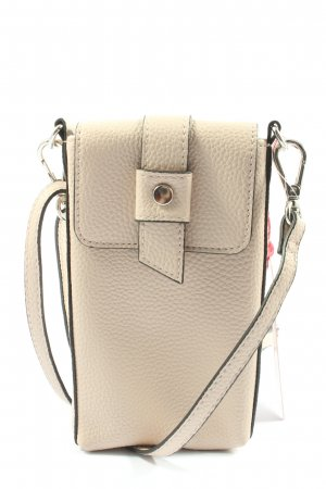 s.Oliver Minitasche creme Casual-Look