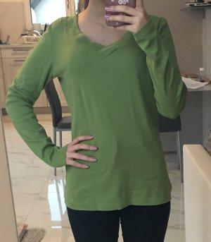 S'Oliver Oberteil Bluse Shirt
