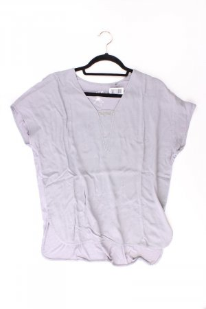 s.Oliver Oversized blouse veelkleurig