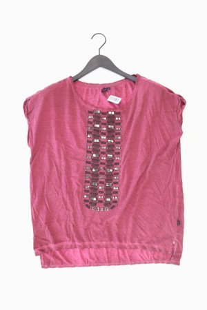 s.Oliver Top extra-large