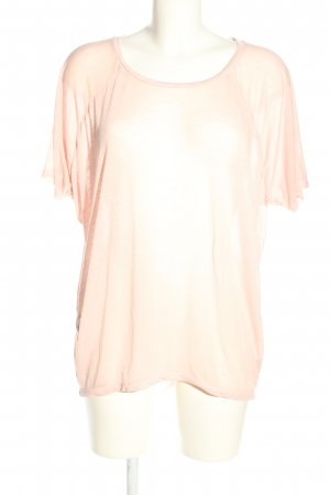 s.Oliver Oversized Shirt creme Casual-Look