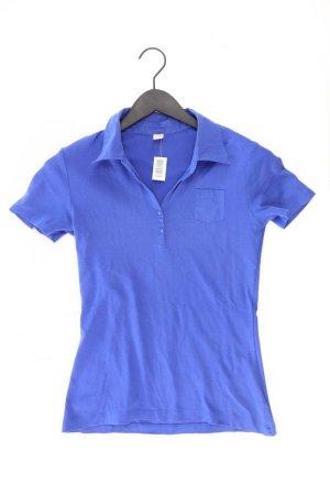 s.Oliver Camiseta tipo polo azul-azul neón-azul oscuro-azul celeste