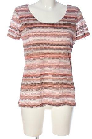 S.Oliver Premium Blusenshirt