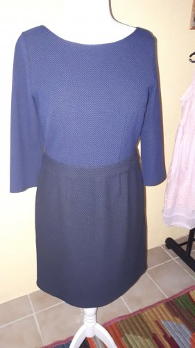 s.Oliver Premium  Business Kleid gr. 42
