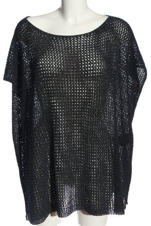 S.Oliver Premium Strickshirt
