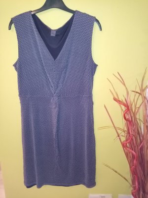 s. Oliver Premium Kleid