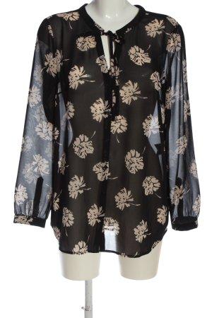 S.Oliver Premium Langarmhemd