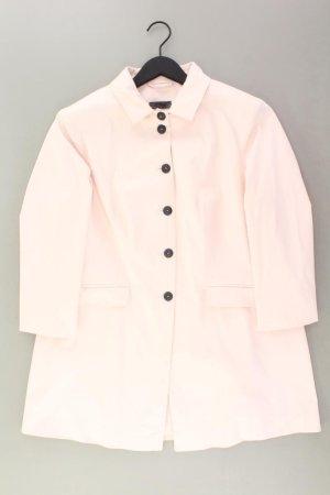 S.Oliver Premium Manteau rose clair-rose-rose-rose fluo coton