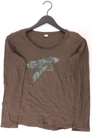 s.Oliver Print Shirt cotton