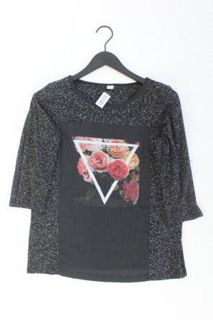 s.Oliver Camiseta estampada multicolor