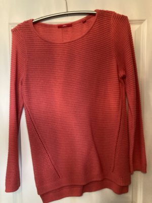 S.Oliver Pullovers 40