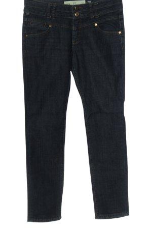 s. Oliver (QS designed) High Waist Jeans