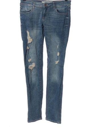 s. Oliver (QS designed) Skinny Jeans