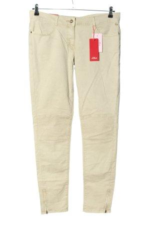 s. Oliver (QS designed) Stretch Jeans