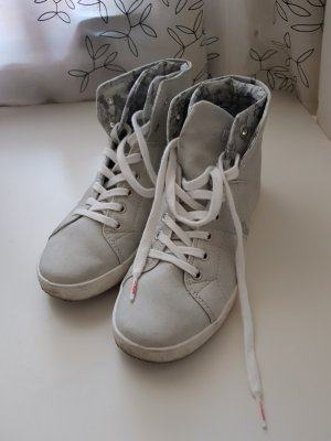 S. Oliver RED LABEL High Top Schuhe