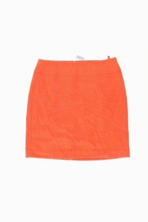 s.Oliver Rock Größe 36 neuwertig orange