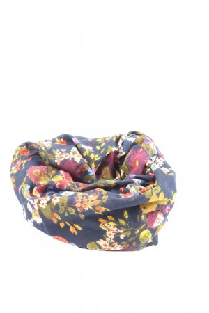 s.Oliver Snood allover print casual look