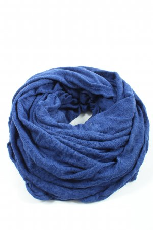 s.Oliver Snood blue casual look