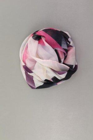 s.Oliver Scarf multicolored