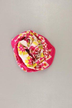 s.Oliver Bufanda rosa claro-rosa-rosa-rosa neón