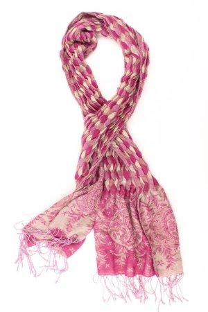 s.Oliver Schal pink