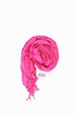 s.Oliver Scarf light pink-pink-pink-neon pink