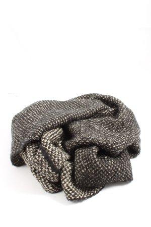 s.Oliver Scaldacollo grigio chiaro stile casual