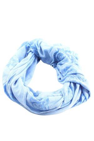 s.Oliver Scaldacollo blu stile casual