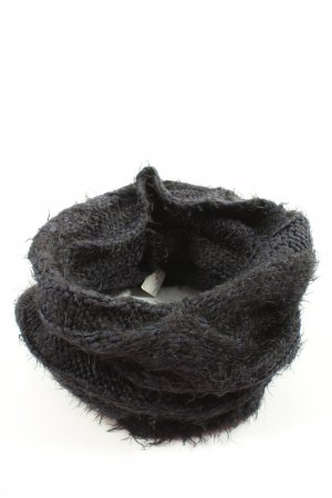 s.Oliver Tube Scarf black casual look