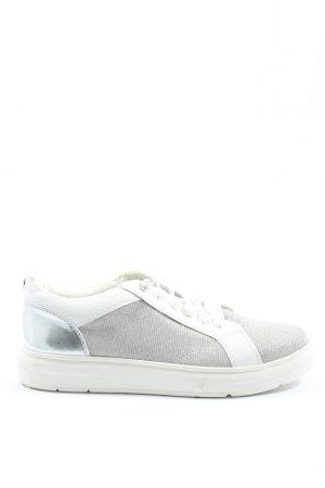 s.Oliver Sneaker stringata multicolore stile casual