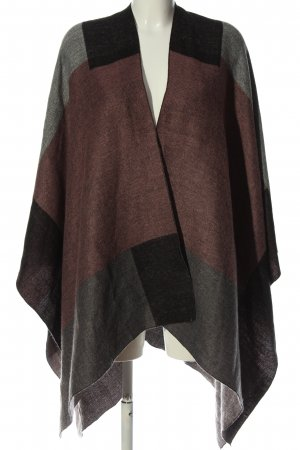 s.Oliver Shoulder Scarf flecked casual look