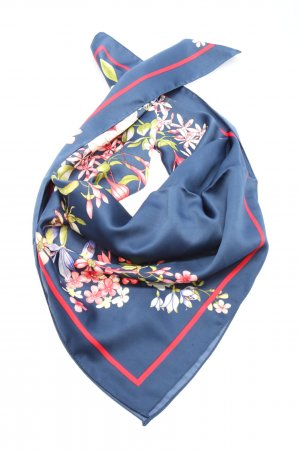 s.Oliver Shoulder Scarf multicolored casual look